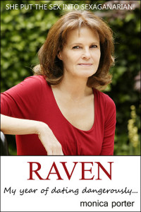 Raven - My year of dating dangerously